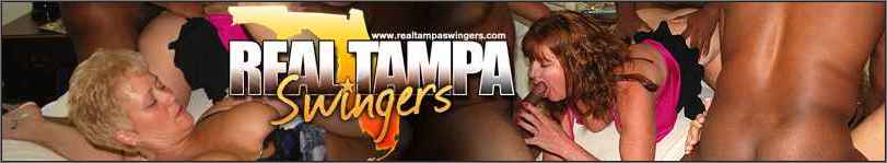 Tracy Lick, Real Tampa Swingers - Tracy Gets Naked in The Woods, mature nude, mature blonde, Real Tampa Swingers, hardcore movies, real amateur swingers, housewives fucking, sex parties