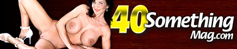 Brynn Hunter,  40 Something - Brynn Hunter - Free To Fuck, Blonde Divorcee Brynn Hunter, Big Tits, Blowjob, Cumshot, Mature, 40 Something Mag, mature sex, MILFs, moms getting fucked, older ladies, older women, mature hardcore